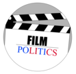 Film and Politics